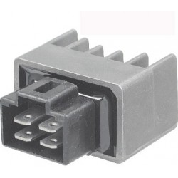 REGULATOR NAPIĘCIA HONDA SH 50-100CC 31600GBL871 RMS 246030060