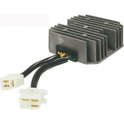 REGULATOR NAPIĘCIA KYMCO GRAND DINK 125-150CC 00168780 RMS 246030082