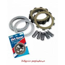 SPRZĘGŁO KPL. ARCTIC CAT 400 DVX 07-08 EBC DRC137