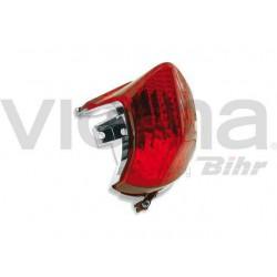 LAMPA MOTOCYKLOWA TYŁ APRILIA SR 50R 04- SR 50R FACTORY 04- VICMA 8948