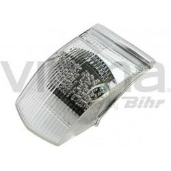 LAMPA MOTOCYKLOWA TYŁ LED YAMAHA XT660R/X VICMA 12997