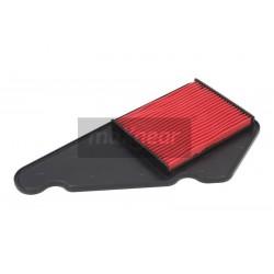 FILTR POWIETRZA MOTOCYKLOWY HONDA FMX 650 05-07 FX 650 99-02 SLR MAXGEAR 26-8079