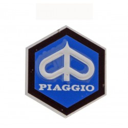 EMBLEMAT MOTOCYLKOWY PIAGGIO RMS 142720100
