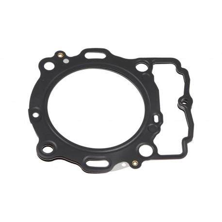 USZCZELKA GŁOWICY CYLINDRA HUSQVARNA FC 450 KTM ENGINE 2014-2015 731B03040