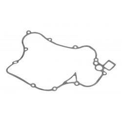 USZCZELKA POKRYWY SPRZĘGŁA GAS GAS EC 125 2001-2011 616B17001