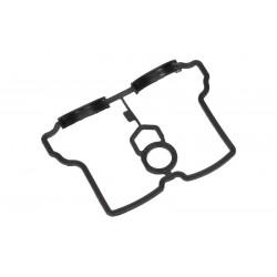 USZCZELKA POKRYWY ZAWORÓW GAS GAS EC 250 4T 2013-2014 990B02034