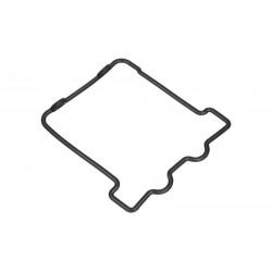 USZCZELKA POKRYWY ZAWORÓW KAWASAKI KLX 650 1993-2001 722B02030