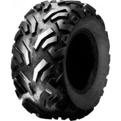 OPONA MOTOCYKLOWA ATV 22X10-10