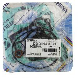 USZCZELKI SILNIKA GÓRA GAS GAS EC MX SM 125 ATHENA P400155600001
