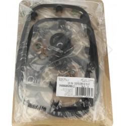 USZCZELKI SILNIKA KOMPLET BMW R 1100 GS RS 92-97 ATHENA P400068850980/2
