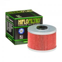 FILTR OLEJU HONDA HF112