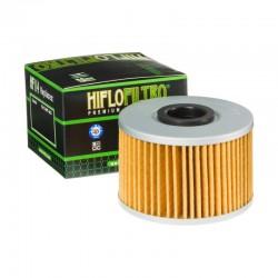 FILTR OLEJU HONDA TRX420 FA-9 A B C D E F HF114