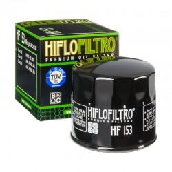 FILTR OLEJU DUCATI HF153