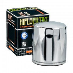 FILTR OLEJU HD GWINT 17 MM HF174C