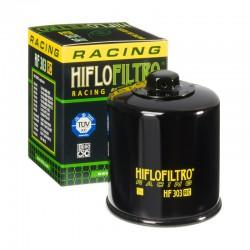 FILTR OLEJU ACCESS 450 APACHE HF303RC