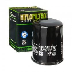 FILTR OLEJU ARCTIC CAT HF621