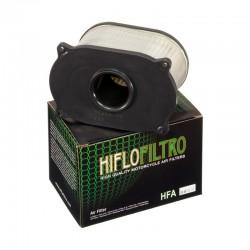 FILTR POWIETRZA CAGIVA RAPTOR 650IE 00-05 HFA3609