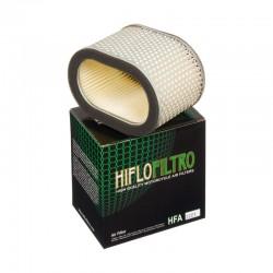 FILTR POWIETRZA CAGIVA RAPTOR 1000 00-05 HFA3901