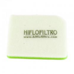 FILTR POWIETRZA APRILIA 125 SCARABEO PIAGGIO HFA6104DS
