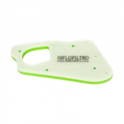FILTR POWIETRZA APRILIA 50 AMICO LX SPORT HFA6106DS