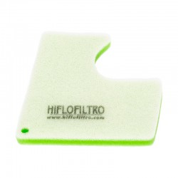FILTR POWIETRZA APRILIA 50 SCARABEO DI-TECH 0 HFA6110DS