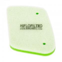 FILTR POWIETRZA APRILIA 125 LEONARDO ST 96- HFA6111DS