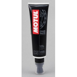 MOTUL C5 CHAIN PASTE 150ML PASTA DO ŁAŃCUCHA