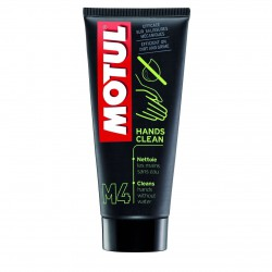 MOTUL M4 HANDS CLEAN 100ML DO RĄK