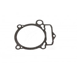 USZCZELKA PODSTAWY CYLINDRA 0,5MM HUSQVARNA 250 KTM FC 250 16-17 SRL 731B06107