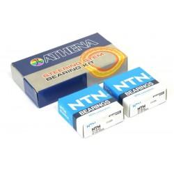 ŁOŻYSKA GŁÓWKI RAMY HONDA - XL 650 V TRANSALP XL 700 V ATHENA P400210250008