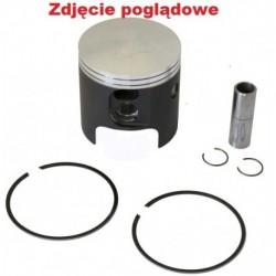 TŁOK MOTOCYKL ZESTAW HONDA 40.0 STD M.LINE AH0140X