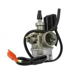 GAŹNIK MOTOCYKLOWY DIO-50-1 MB-PL044