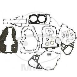 USZCZELKI SILNIKA KOMPLET BMW F800 GS 06-10 M.LINE P400068850014
