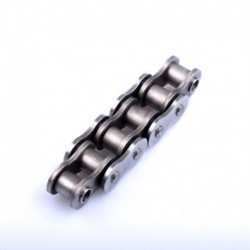 ŁAŃCUCH NAPĘDOWY MOTOCYKLOWY XS-RING AFAM A530XMR3 122L