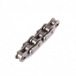 ŁAŃCUCH NAPĘDOWY MOTOCYKLOWY XS-RING AFAM A520XMR3 104L