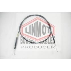 LINKA SPRZĘGŁA MOTOCYKL BMW R 1100 96-01 / R 850 SERIA GS R RT LINMOT SBR1100