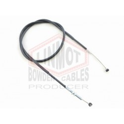 LINKA SPRZĘGŁA MOTOCYKL BMW S 1000 RR 09-14 K10/K46 LINMOT SBS1000
