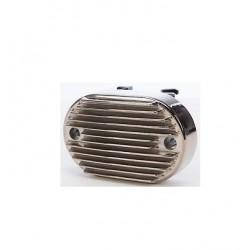 REGULATOR NAPIĘCIA MOTOCYKL HARLEY DAVIDSON VRSCAW V-ROD 1250 2008 H4408C