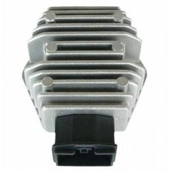 REGULATOR NAPIĘCIA MOTOCYKL APRILIA RXV 450 2006 HN1010N