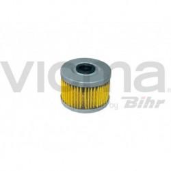 FILTR OLEJU MOTOCYKLOWY GAS GAS FSE EC 400 03-07 VICMA 9150