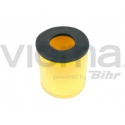 FILTR POWIETRZA MOTOCYKL ARCTIC CAT DVX 400 04-08 VICMA 10017