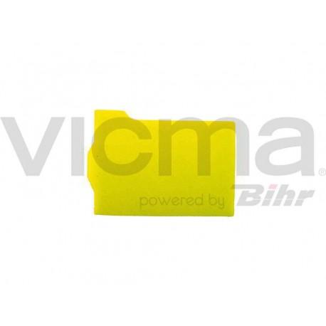 FILTR POWIETRZA MOTOCYKL YAMAHA YBR 250 07-12 VICMA 11805