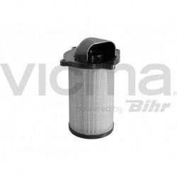 FILTR POWIETRZA MOTOCYKL CHINA MOTOR MOTOR 250CC 250 VICMA 11807