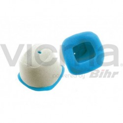 FILTR POWIETRZA MOTOCYKL YAMAHA TT-R125 230 VICMA 13900