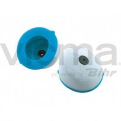 FILTR POWIETRZA MOTOCYKL HONDA CRE80 85 86-07 VICMA 13917
