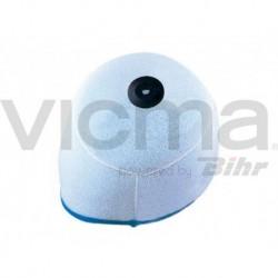 FILTR POWIETRZA MOTOCYKL HONDA CR125 250 500R 00-01 VICMA 13919