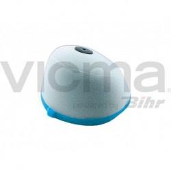 FILTR POWIETRZA MOTOCYKL HONDA CR125 250R 02-07 VICMA 13920