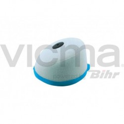 FILTR POWIETRZA MOTOCYKL HONDA CRF150 07- VICMA 13923