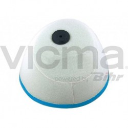FILTR POWIETRZA MOTOCYKL HONDA CRF250 450R 09- VICMA 13924