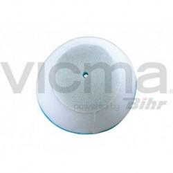 FILTR POWIETRZA MOTOCYKL YAMAHA YZ85 02-11 VICMA 13925